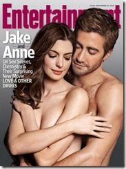 ew-cover-jake-anne-love-other-drugs1__oPt