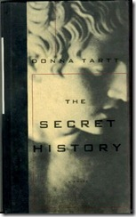 secret_history_knopf_hardcover_first